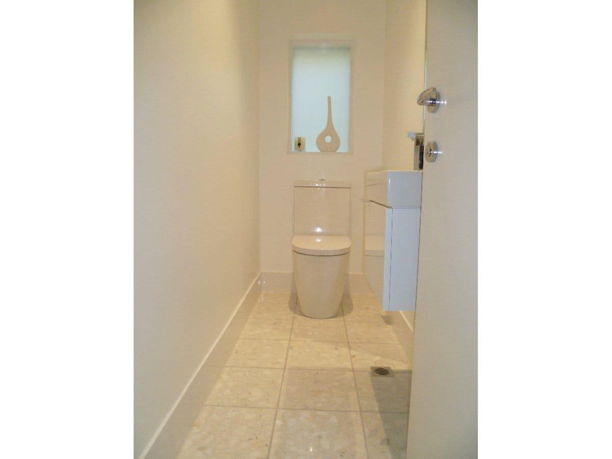 Quality budget bathroom renovations bathroom renovations for Quality bathrooms
