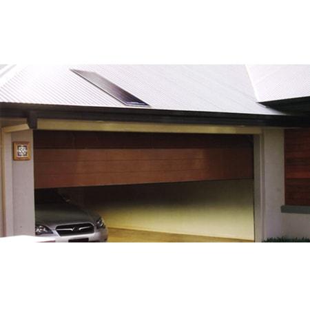 The Roller Door Doctor Garage Doors Fittings Unley