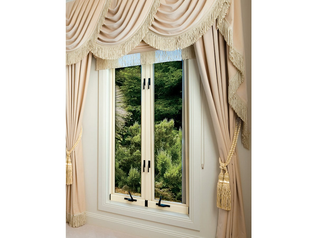 in slider curtains melbourne j pj blinds p shutters buy and