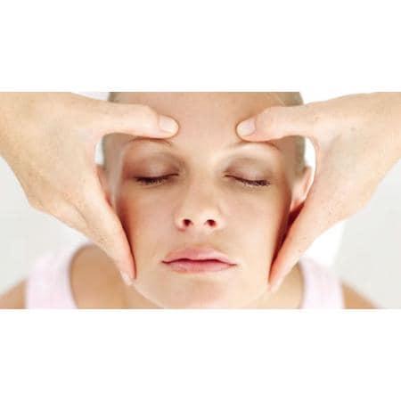Pigmentation Skin Treatment in Southport, QLD 4215 Australia