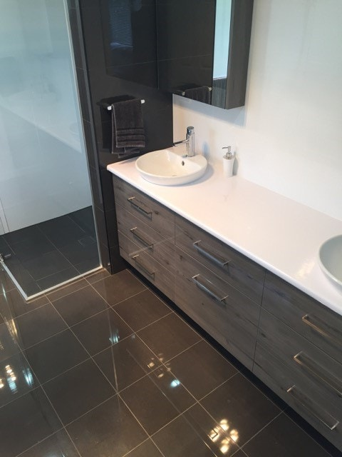 adelaide complete bathrooms bathroom renovations designs unit 1 937 marion rd mitchell park - Bathroom Designs Adelaide