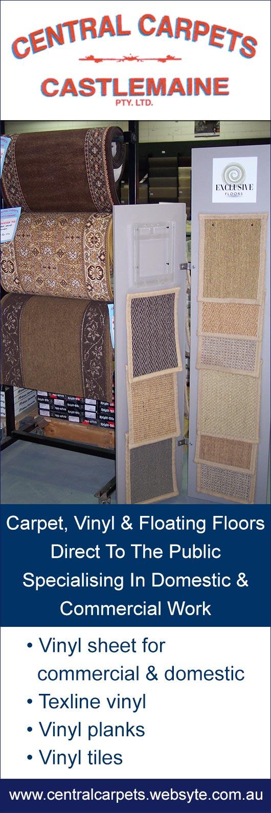Central carpets castlemaine carpet tiles carpet retailers 40 central carpets castlemaine promotion baanklon Image collections