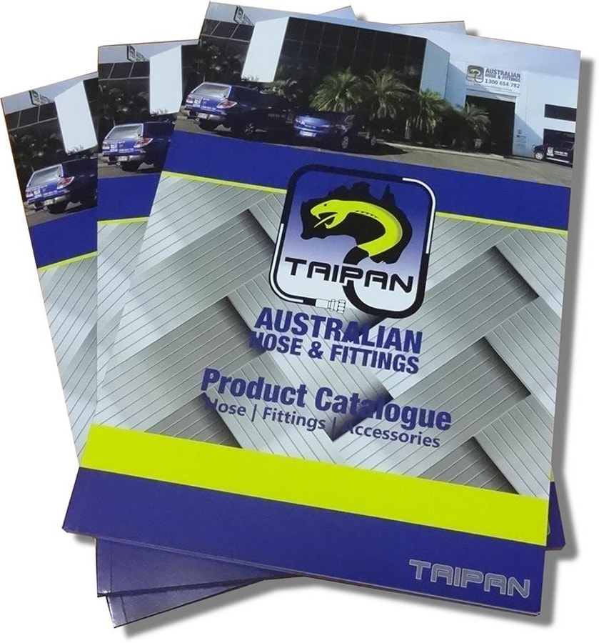 House of hose caboolture