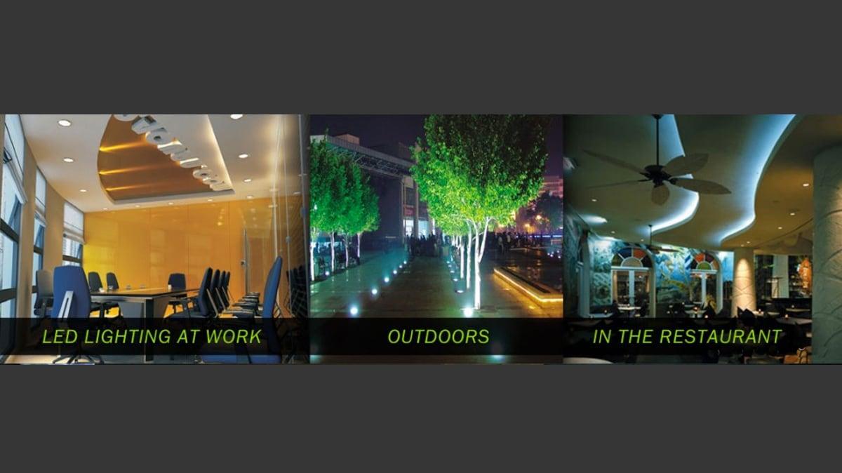 eco lighting supplies. Eco Lighting Supplies H