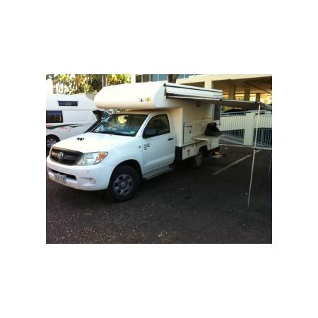 Bargain car rentals melbourne airport tullamarine vic 3043 13