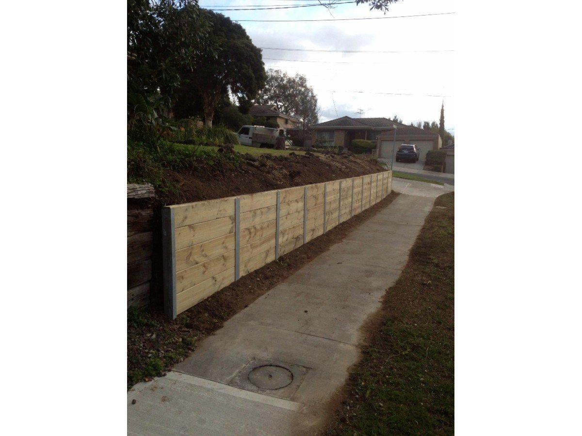 Gnangara landscape construction landscaping landscape for Landscape construction