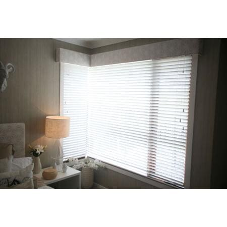 Victory Curtains And Blinds Blinds Launceston
