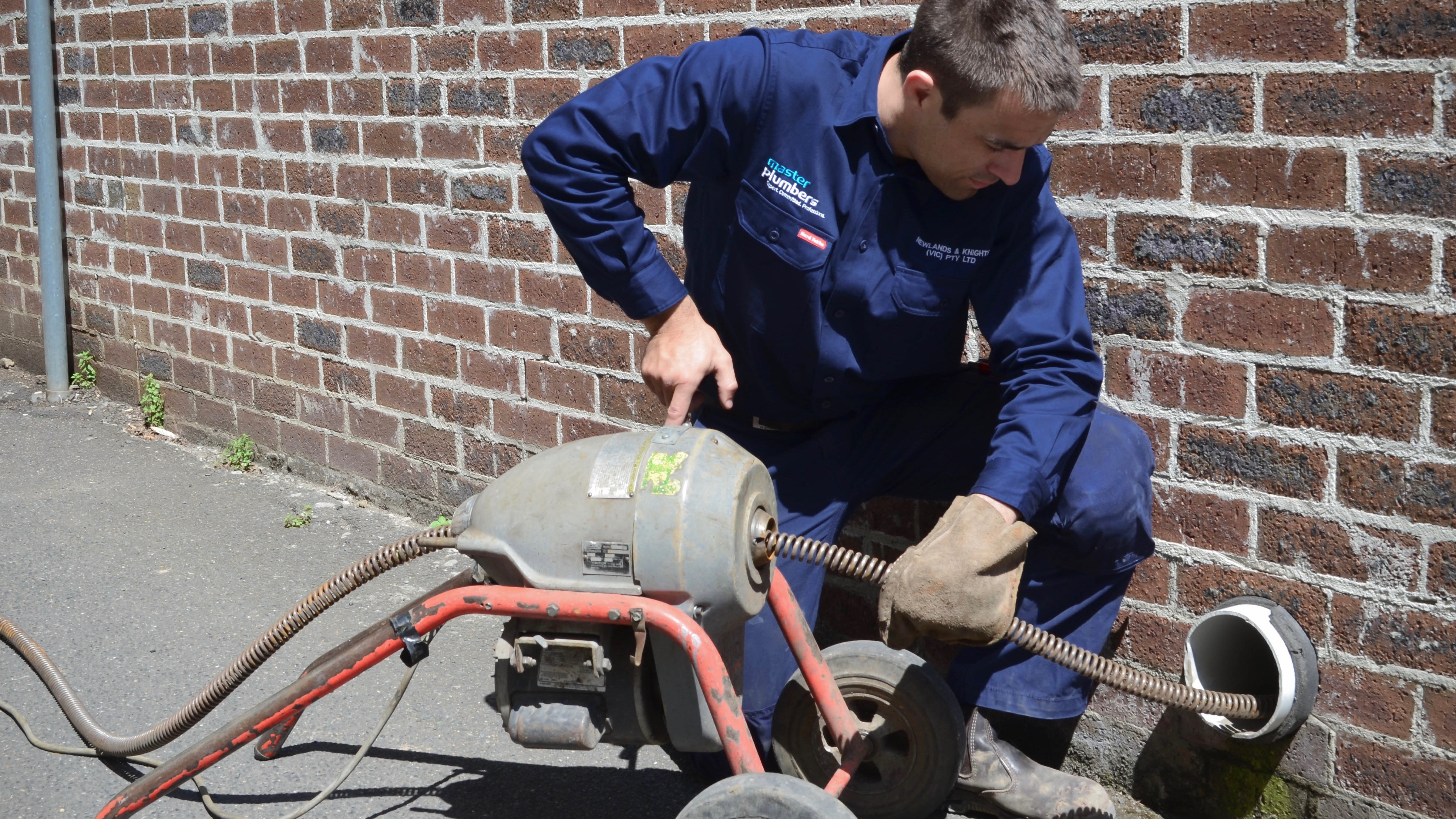 Newlands Amp Knights Plumbing Plumbers Amp Gas Fitters 71