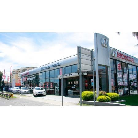 Sun City Ca Used Car Dealerships