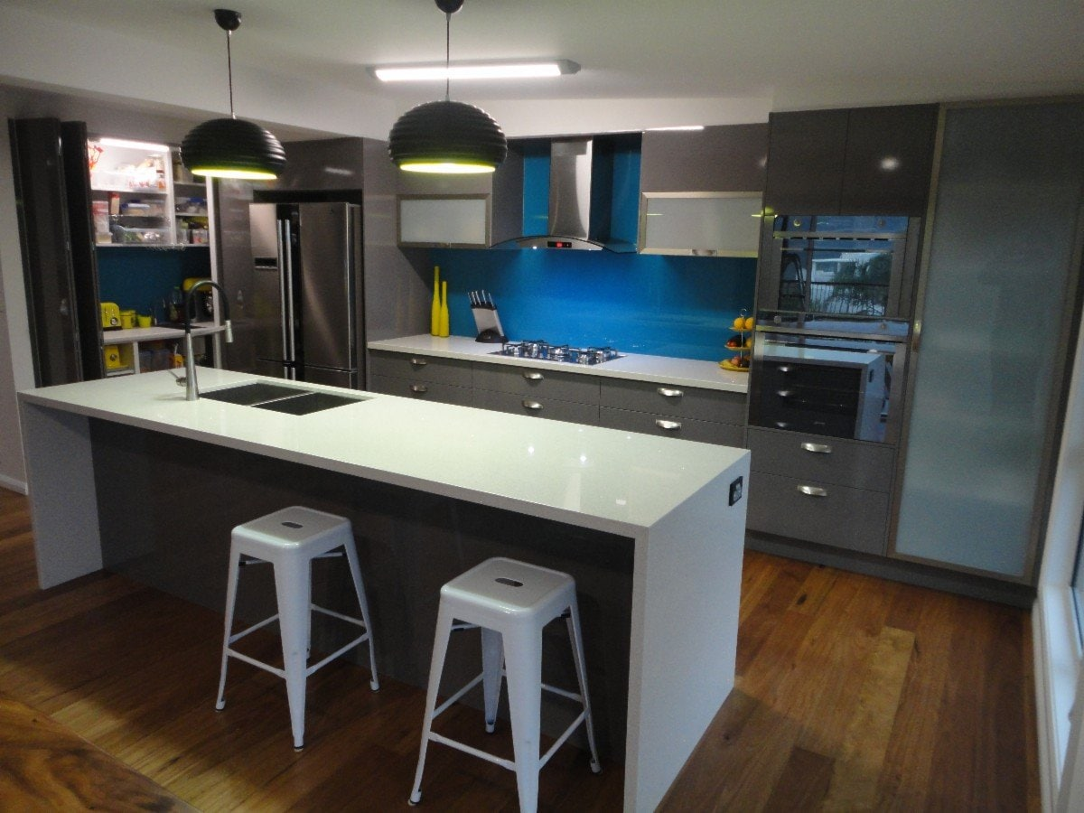 Concept Design Kitchens Kitchen Renovations Designs 3 175 Lake Rd Port Macquarie