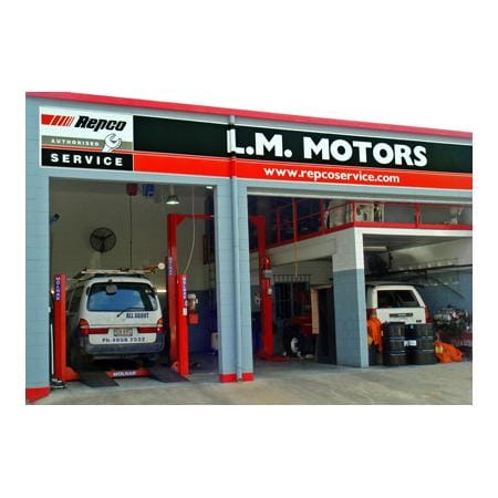 l m motors on 246 ogden st townsville qld 4810 whereis