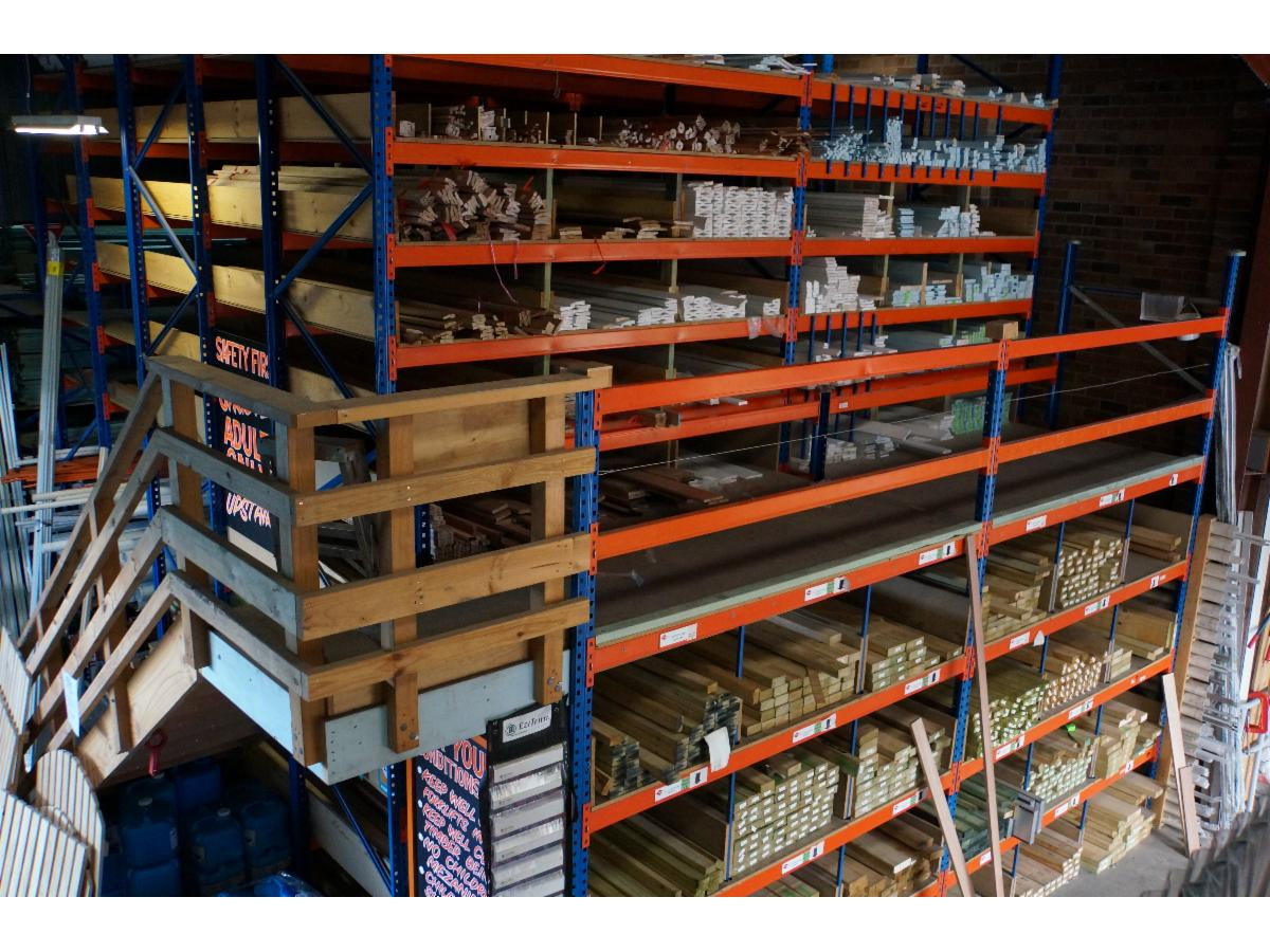 Newcastle Home Timber Amp Hardware Building Supplies 81