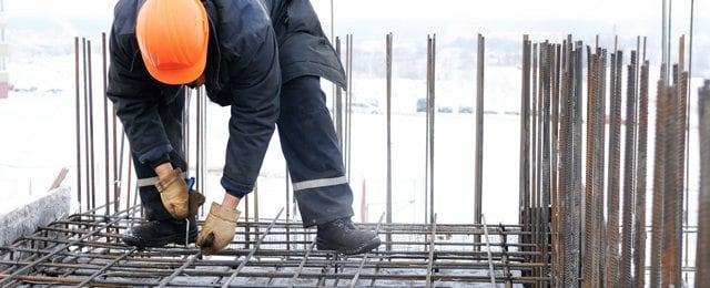 Reoweld Pty Ltd Concrete Sleepers Reinforcements Amp Mesh