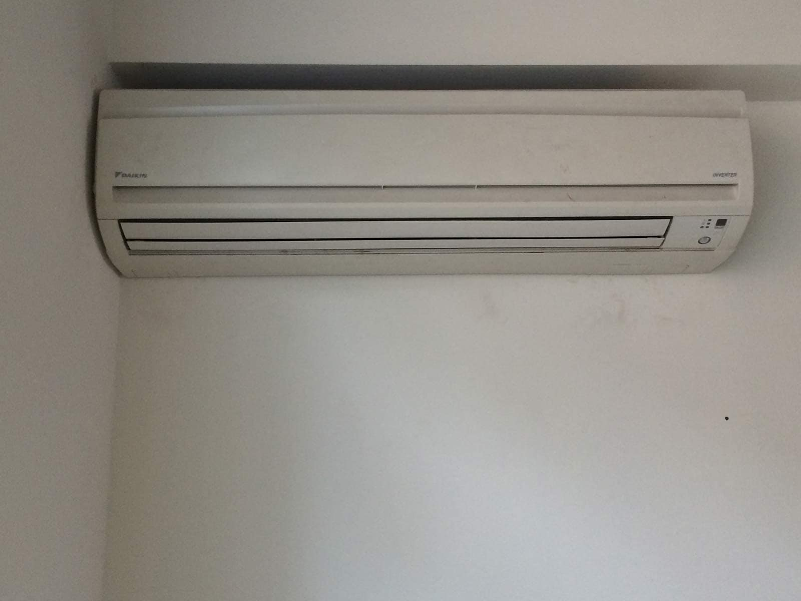 Frostbyte Air Conditioning Air Conditioning Installation & Service  #595249