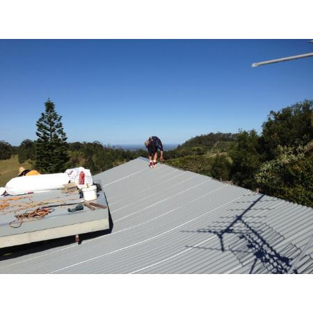 Noosa Roofing Roofing Construction Amp Services Noosa Heads