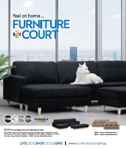Macleod S Furniture Court Furniture Stores Amp Shops