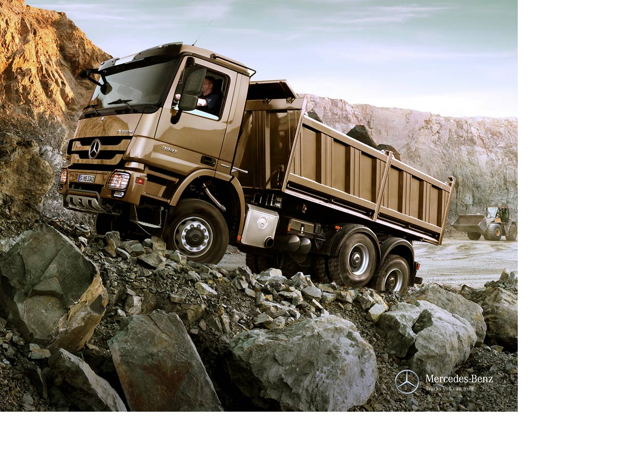 daimler trucks adelaide truck bus sales cnr south rd aruma st. Cars Review. Best American Auto & Cars Review