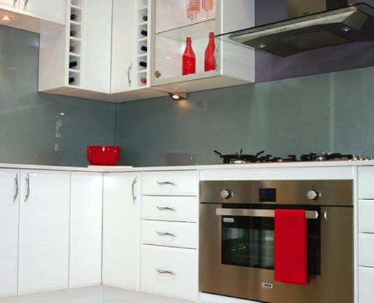 Kitchen Connection  Gold Coast  Kitchen Renovations & Designs  3