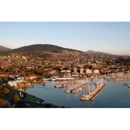 Tasmanian Energy Brokers Pty Ltd Energy Management