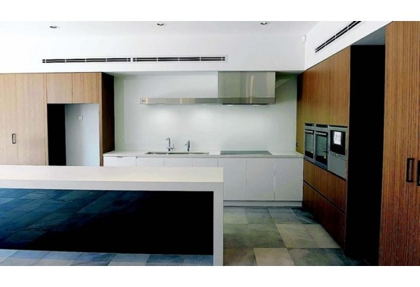Airxperts air conditioning on liverpool nsw 2170 whereis for Kitchens liverpool nsw