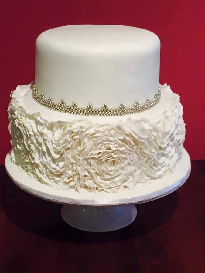 Cake Decorating Classes East Bay : Leonest - Cake Decorators & Decorating Classes - Warners Bay