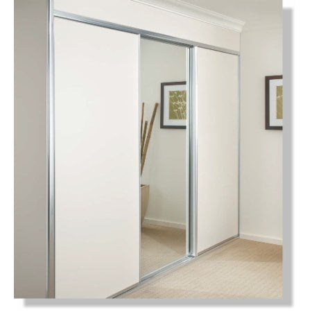 Door Companys How To Replace Rollers On Aluminium Sliding Doors