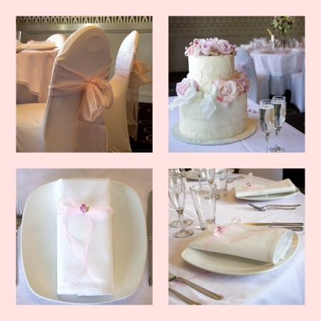 Cake Decorating Course Croydon : Dorset Gardens Reception Centre - Wedding Venues - 335 ...