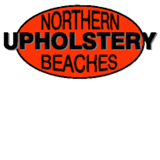 Northern Beaches Upholstery On Unit   Mitchell Rd Brookvale Nsw  Whereis
