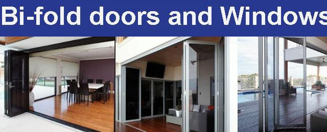 Replacement doors replacement doors perth for Window and door replacement company