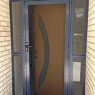GOSFORD NSW 2250 & Fix-A-Door \u0026 Windows - Doors \u0026 Door Fittings - Gosford