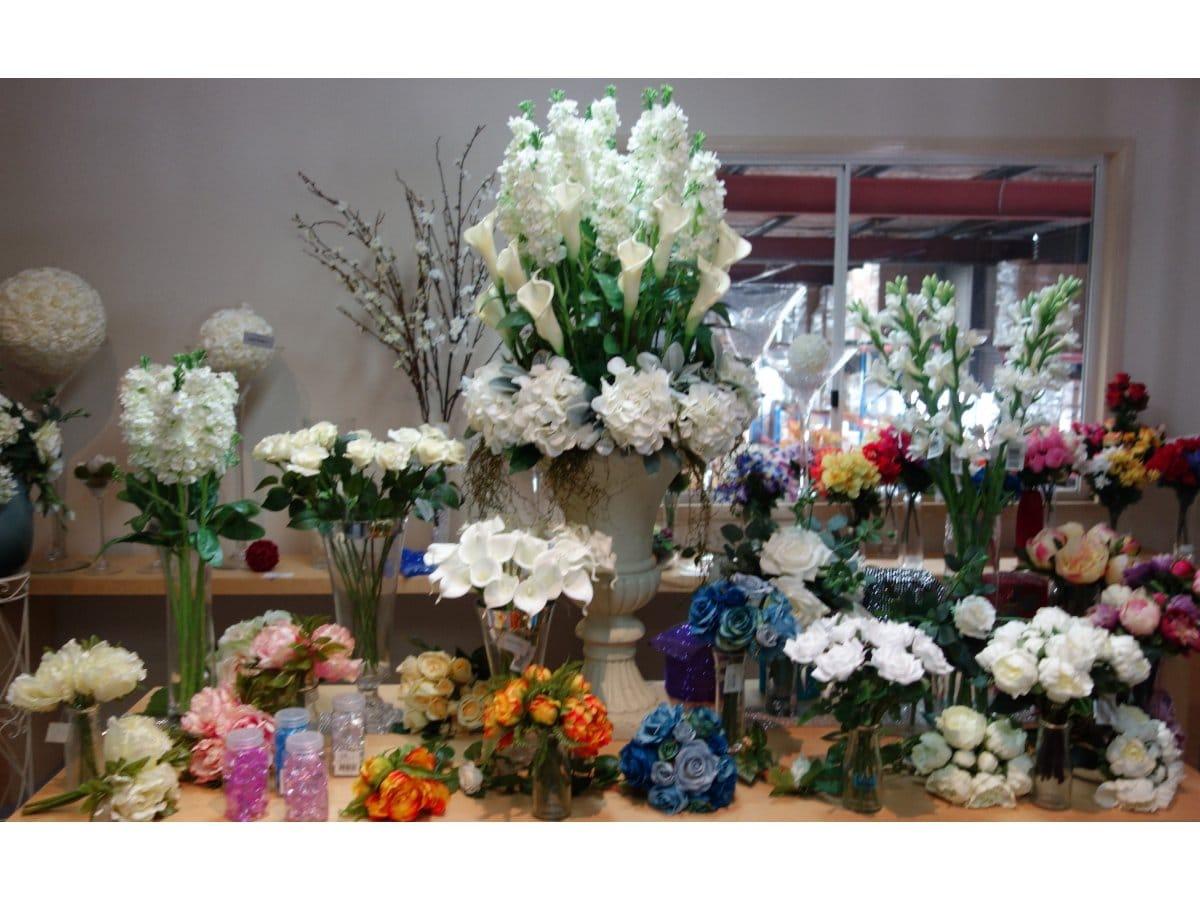 Jmc Floral John Mctiernan Co Artificial Flowers Plants 5