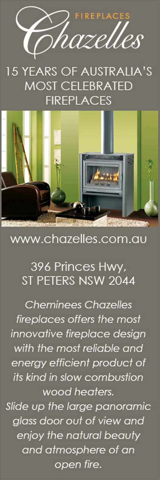 chazelles fireplaces fireplaces u0026 fireplace accessories 396
