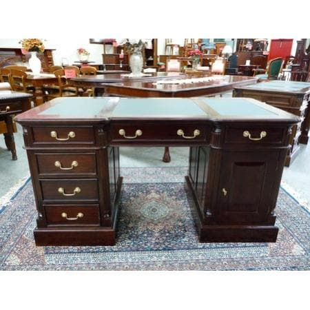 antique desks brisbane antique furniture - Antique Writing Desks Sydney.  Antique Writing Desks For Sale - Antique Desk Sydney Antique Furniture