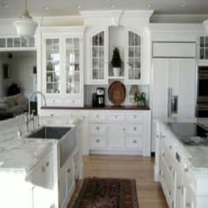 Prestige Cabinets Kitchen Renovations Designs 11 Coulthard Ct