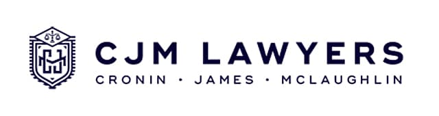 CJM Lawyers - Lawyers & Solicitors - Level 9 50 Cavill Ave