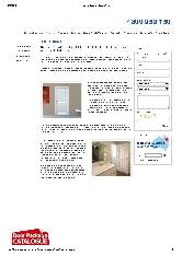 View PDF  sc 1 st  Yellow Pages & Doors Plus Wollongong - Doors u0026 Door Fittings - 212- 214 Corrimal ... pezcame.com