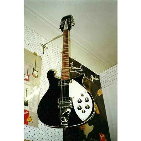 Guitars & Things - Music & Musical Instruments - Shop 3 Ross