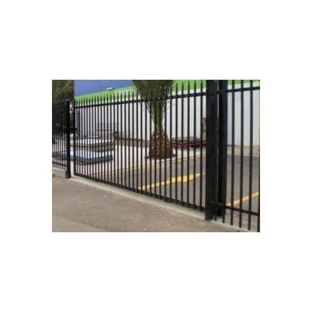 Pooraka Fencing Supplies Fencing Contractors Adelaide
