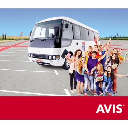 Image Result For Avis Gladstone Airport Car Truck Hire Gladstone Airport Qld
