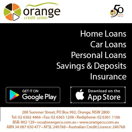 Orange Credit Union - Credit Unions & Societies - 288 ...
