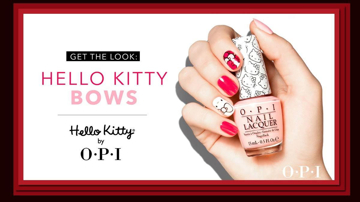 TL Nail Beauty Supply - Beauty Salon Supplies & Equipment - Newpark ...