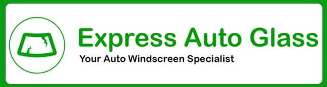Instant windscreens geebung postcode