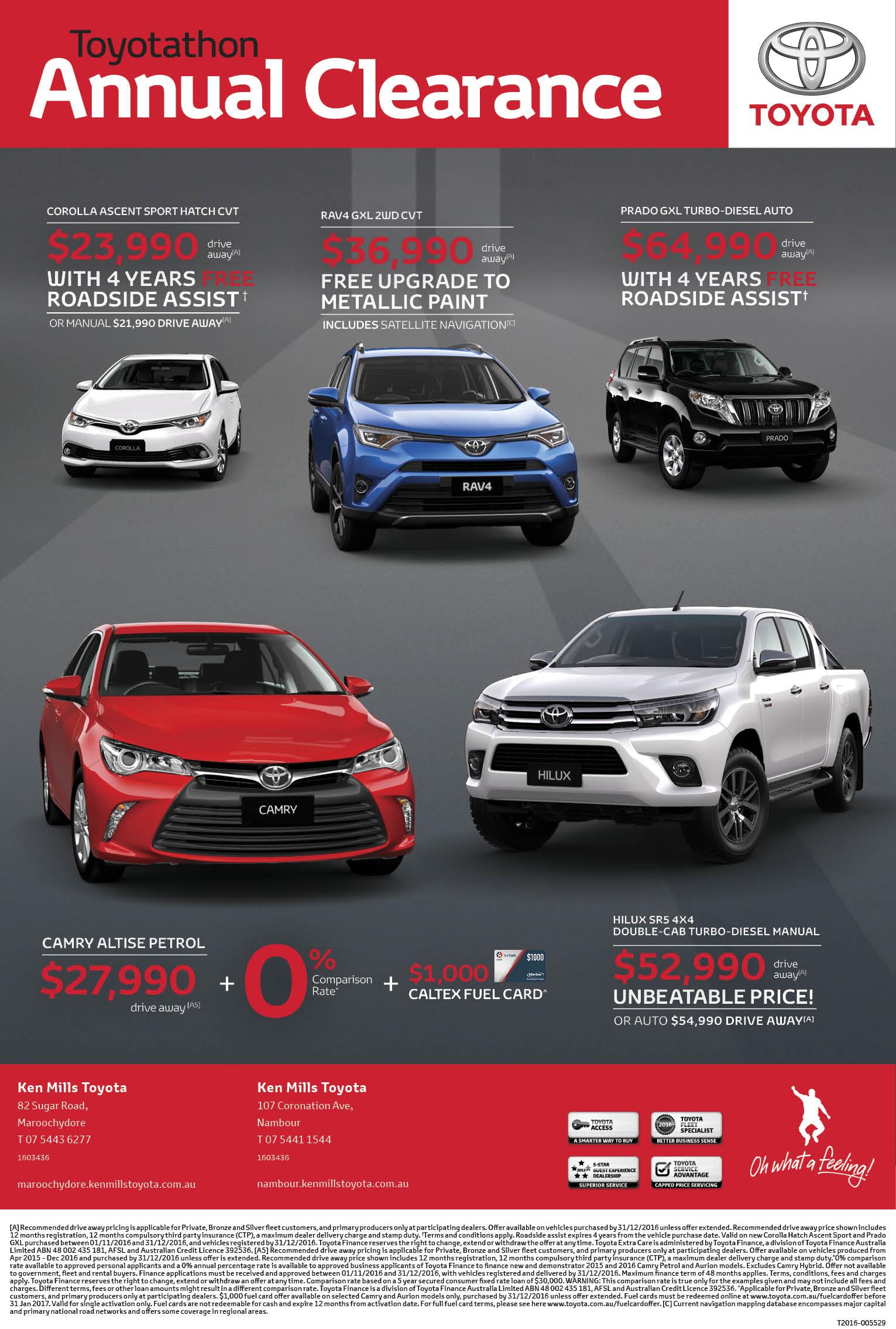 Car Dealers Sunshine Coast Qld