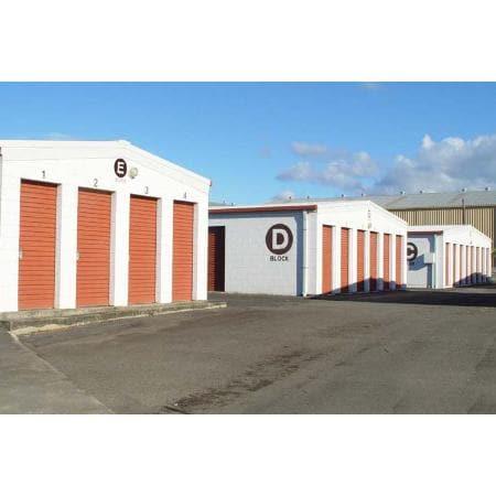 box lock self storage storage solutions 57 quarry rd murwillumbah. Black Bedroom Furniture Sets. Home Design Ideas
