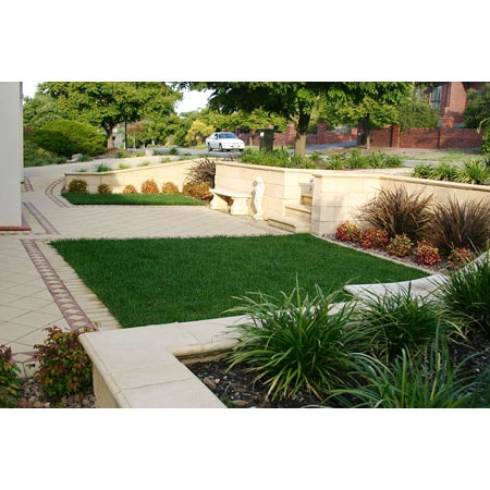 North east landscape design construction on adelaide sa for Outdoor garden designers adelaide