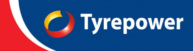 tyremax wholesale tyres 12 baile rd canning vale