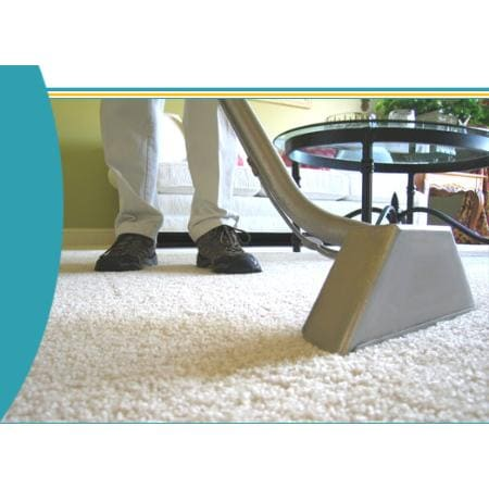 Absolute Perfection Carpet Amp Upholstery Cleaning Services