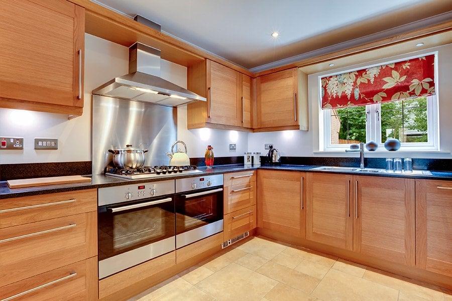 j l cabinets - kitchen renovations & designs - 3/ 10 colchester rd