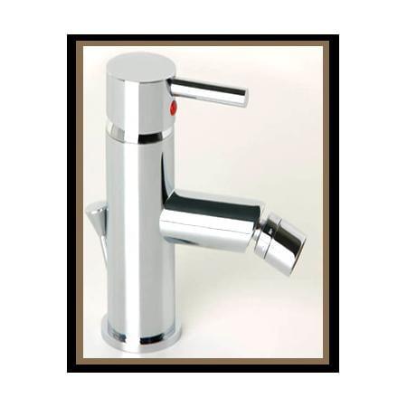 Accent Bath - Bathroom Accessories & Equipment - 2/12 Isle ...