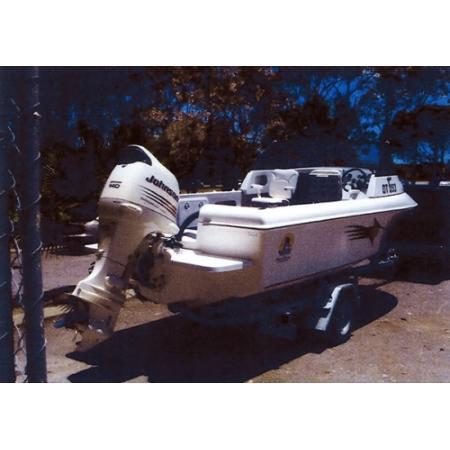 Mansfield Marine - Boat & Yacht Builders & Repairers - Unit 2/3 80 Callaway St - Wangara
